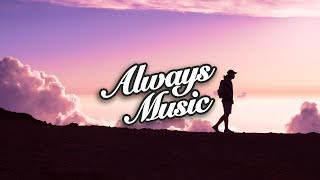 DJ Sidereal - Moving On (feat  Dora Pereli)