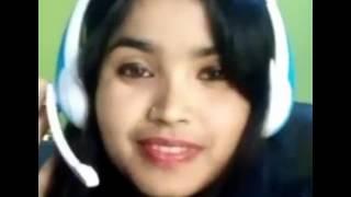 Shudu Mone Rekho Amar A Gaan - Raj & Runita