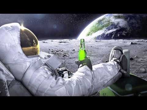 Space-Step (Dubstep)