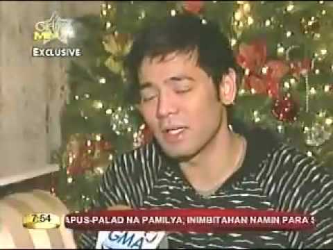 Hayden Kho and Katrina Halili love affair (sex video is true!)