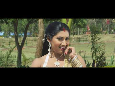 Khake Kriya [ New Bhojpuri Video ] Shiv Charcha - Pratibha Pandey , Vinay Anand video