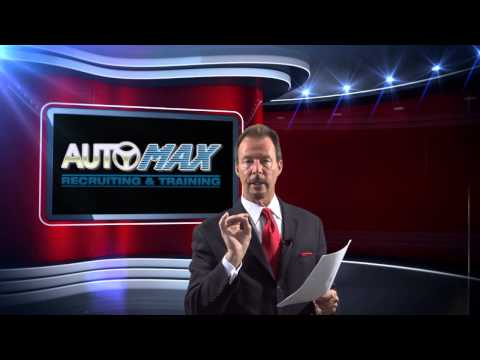 Automotive Recruitment Talent Network Careers in the Auto Industry
