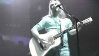 Watch Bo Bice Only Words video