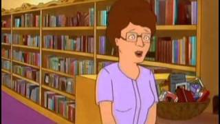 King of the Hill - We Sell Books