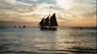 Alen Vitasović - česta priko mora