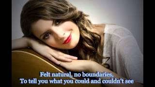 Watch Alanna Wilson One Last Time video