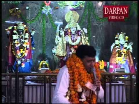 Chudiya Bhi Laye Chola Bhi Laye - Mahant Sh. Harbans Lal Bansi video