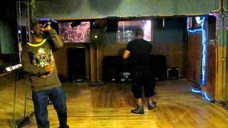 Watch Dru Hill I Should Be (Steps) video
