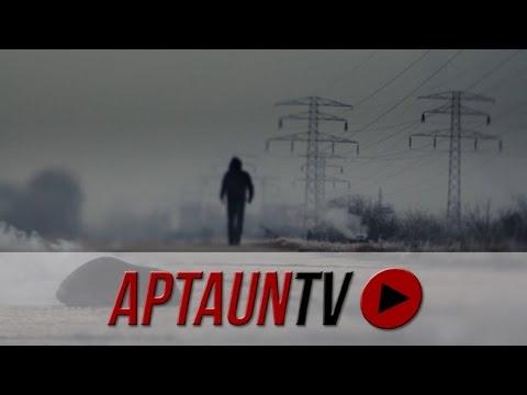 B.O.K - Nic przez c z kreską (Official Video)