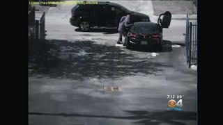 Surveillance Audio Released On Rapper Xxxtentacion 39 S Murder