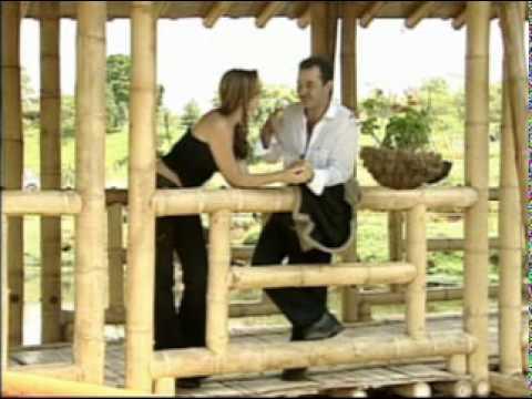 Johny Rivera - Empecemos de Cero