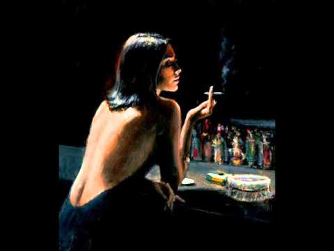 Burt Bacharach - On My Own