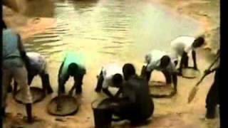 Watch Culture War In Sierra Leone video