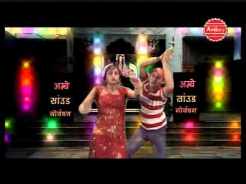 Goverdhan Mein To Aai Best Hari Bhajan By Ramdhan Gujjar,prem Mehra,geetika Aswal video