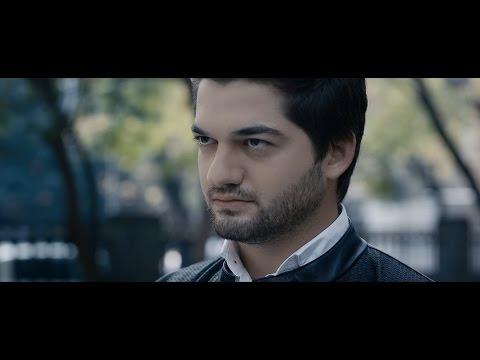 Fariz Fortuna  - Hasel em // [OFFICIAL MUSIC VIDEO] //2016 // 4K