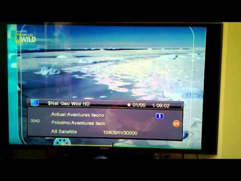 bravoo+ HD con IKS