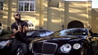 Tchelete (Goodlife) - Davido ft. Mafikizolo (Official Music Video)