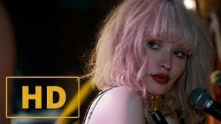 Plush - Official Trailer #1 HD (2013) - Emily Browning, Cam Gigandet, Xavier Samuel