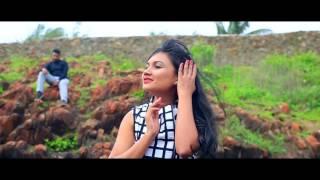 Mahek & Deepika Pre-Wedding Film By Karan Mahesh Shah