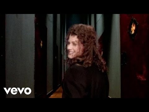 Amy Grant - The Power