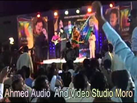 Shaman Ali Mirali New Album 99  Zidi Eid 2013 Sare  Andar The Judai video
