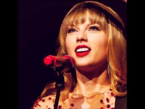 Taylor Swift - Gracie