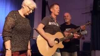 Watch Fairport Convention Restless video