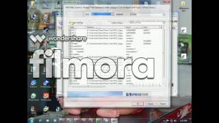 symphony v75 spd sc7731 pac flashing tutorial with File without password
