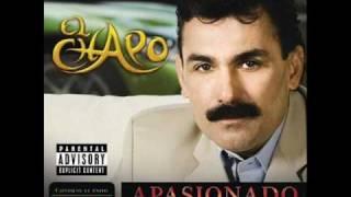 Vídeo 60 de El Chapo De Sinaloa
