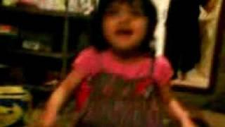 Suna Bondhu By Aisha