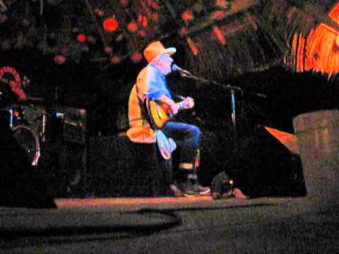 Jerry Jeff Walker - I Promise To Love You