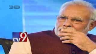 Beef Ban a part of Modi's Hindutva Agenda ? - 30 Minutes