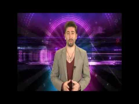 Մեր հիթերը - (Aren Bayadyan) (06.05.2012)