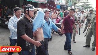 An ninh ngày mới hôm nay | Tin tức 24h Việt Nam | Tin nóng mới nhất ngày 21/07/2019 | ANTV