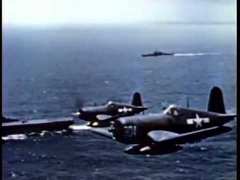 一式陸上攻撃機の画像 p1_20