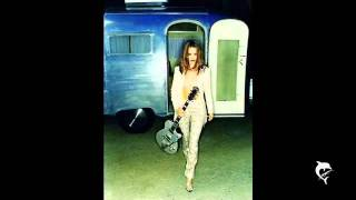 Watch Sheryl Crow Subway Ride video