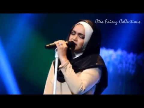 Siti Nurhaliza- Jaga Dia Untukku (lagu Baru) Hd video