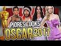 OS PIORES LOOKS DO OSCAR 2017 | Diva Depressão