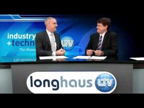 TATA CONSULTANCY SERVICES I&T 06/2011 - LonghausTV