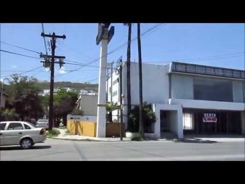 Local en Renta Vista Hermosa Monterrey