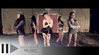 Lora - Floare la ureche (Official Video)