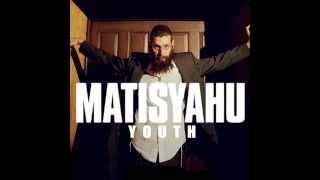 Watch Matisyahu Unique Is My Dove video
