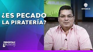 Aquí Entre Nos on FREECABLE TV