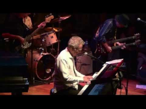 RIP Ray Manzarek of The Doors, Tribute Memorial Video