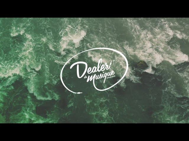 Sirocco - L'Amour En Voilier (Civilian Remix)