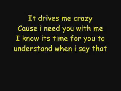 Claude Kelly ft Toni Braxton I hate love lyrics