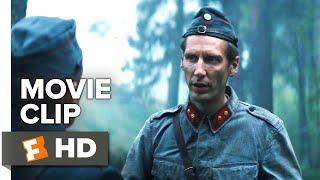 Tom of Finland Movie Clip - World War II (2017) | Movieclips Indie