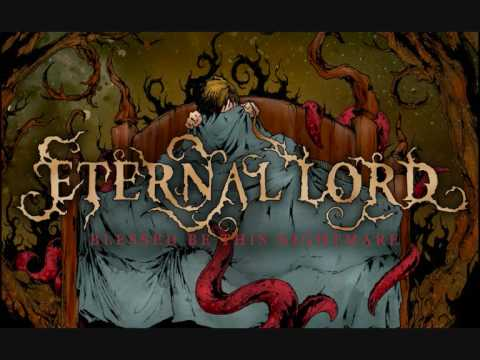 Eternal Lord - I The Deciver