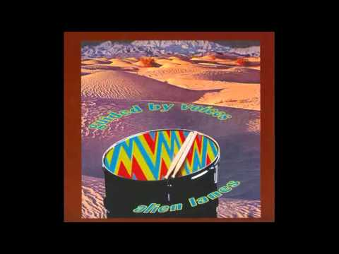 Guided By Voices - Striped White Jets