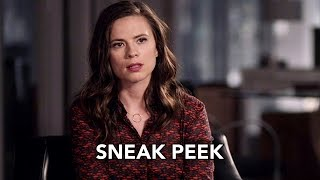 "Conviction 1x05 Sneak Peek #5 ""The 1% Solution"" (HD)"